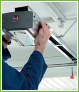 Garage Door Openers Repair Bellbrook