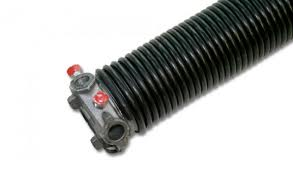 Garage Door Springs Repair Bellbrook